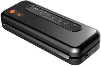 BHPL Vacuum Sealer