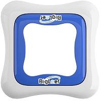 BigLeef Cutter, Sealer & Decruster Rundown