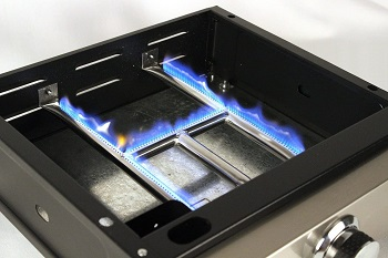 Blackstone Portable Griddle