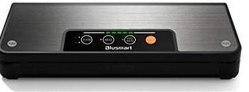 Blusmart Vacuum Sealer