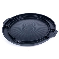 CookKing Plate Rundown