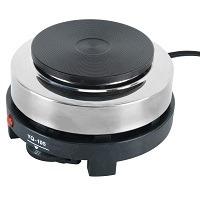 DasMarine 500W Small Heating Plate Rundown