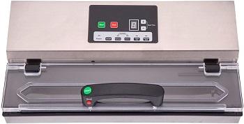Excalibur Professional Sealer