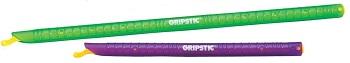 GRIPSTIC Sealing Sticks Review