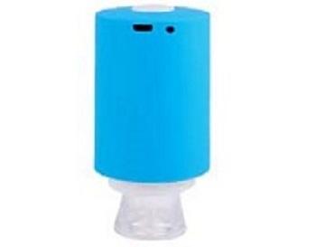 KOSBON Electric Vacuum Sealer