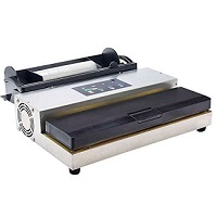 LEM Vacuum Sealer Rundown