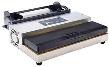 LEM Vacuum Sealer