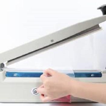 LinsnField Heat Sealer Pro Review