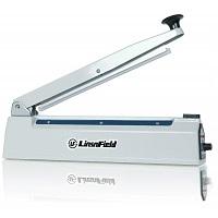 LinsnField Heat Sealer Pro Rundown