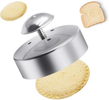 Otonzoro Sandwich Cutter & Sealer