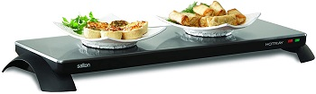 Salton Hot Plate