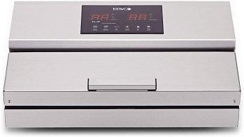 TINVOO VS960S