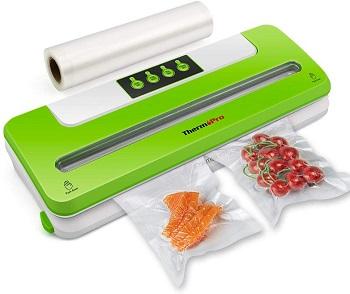 ThermoPro Vacuum Sealer