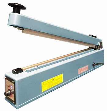 UltraSource Sealer with Cutter