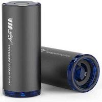 VMSTR Handheld Vacuum Sealer Rundown