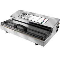 Weston Pro-2300 Vacuum Sealer pick