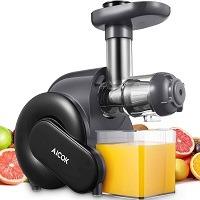 Aicok Filter Juice Machine rundown-img