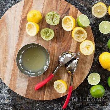 Bellemain Lemon Squeezer