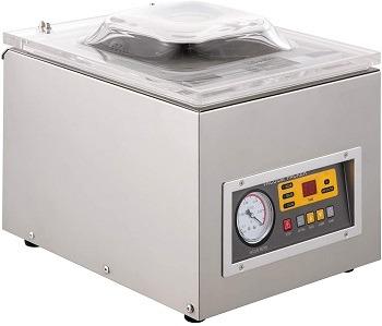 BestEquip Vacuum Sealer