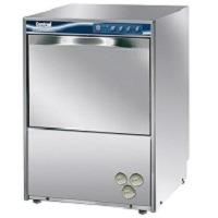 C.V.S. Sanitizing Dishwasher Rundown