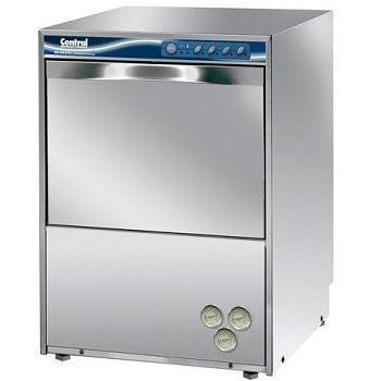 C.V.S. Sanitizing Dishwasher
