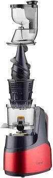 Cayner Juicer Extractor