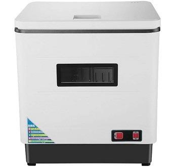 Cocoarm Portable Dishwasher