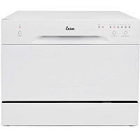Ensue Countertop Dishwasher Rundown