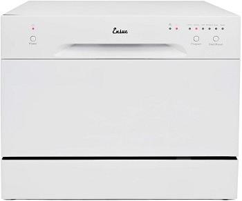 Ensue Countertop Dishwasher