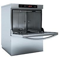 Fagor COP-504W Dishwasher Rundown