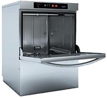 Fagor COP-504W Dishwasher