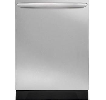 Frigidaire 24 Dishwasher