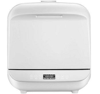 Handiy Mini Dishwasher