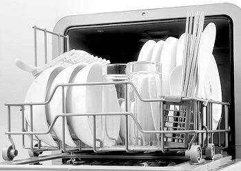 Handiy Smart Dishwasher Review