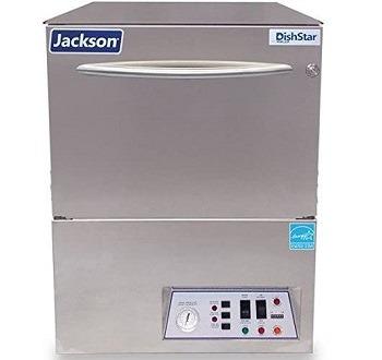 Jackson Dishstar LT