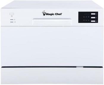 Magic Chef MCSCD6W5