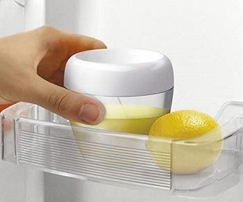 Prepara Citrus Juicer Review