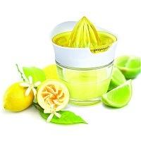 Prepara Citrus Juicer Rundown