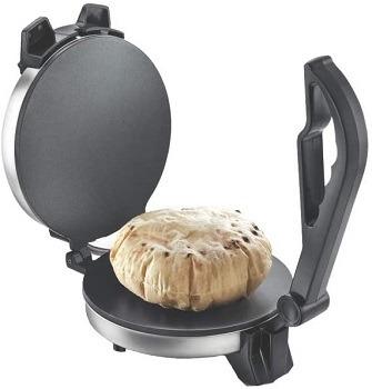 Prestige Electric Roti Maker