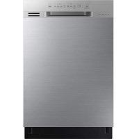 Samsung 24-Inch Dishwasher Rundown