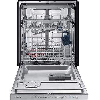 Samsung DW80R5060US