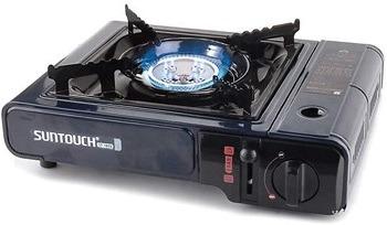 Suntouch Gas Hot Plate