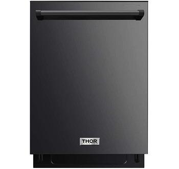 Thor Kitchen HDW2401BS