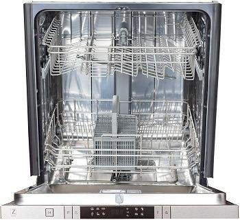 Z Line 24 in. Dishwasher