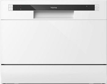 hOmeLabs Mini Dishwasher