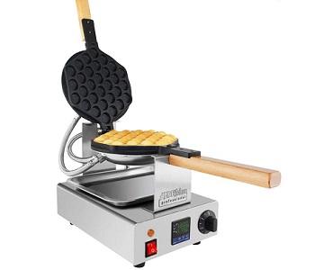 ALDKitchen Waffle Maker