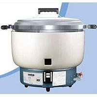 Amko Ak-55rc Rice Cooker Rundown