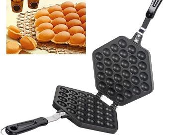 Blawicat Waffle Maker Review