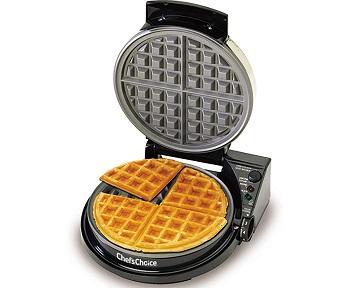Chef'sChoice WafflePro