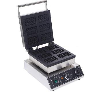 Gdrasuya10 Waffle Iron